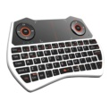 Rii i28 Mini Bluetooth Keyboard