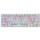Mechanical keyboard Motospeed CK62 Bluetooth USB RGB - Item1