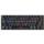 Mechanical keyboard Motospeed CK62 Bluetooth USB RGB - Item2
