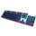 Teclado Mecánico TeamWolf X20W RGB - Item5