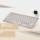 Teclado Bluetooth con Touchpad Motospeed BK10 - Ítem6