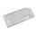 Teclado Bluetooth con Touchpad Motospeed BK10 - Ítem3
