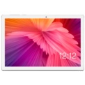 Teclast M30 4GB/128GB tablet