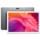 Teclast M30 4GB/128GB - Ítem2