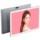 Teclast M30 4GB/128GB - Ítem3