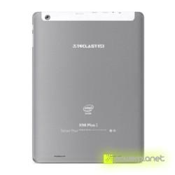 Teclast X98 Plus II 2GB / 32GB - Ítem1