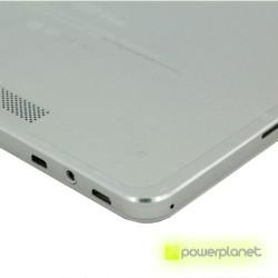 Teclast X98 Plus 3G - Ítem5