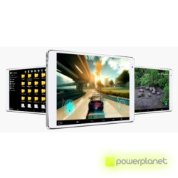 Teclast X98 Plus 3G - Ítem2