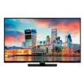 Hitachi televisor Smart TV 43