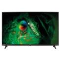LG 65UJ630V 65 polegadas 4K UltraHD Smart TV LED Wifi - cor preta