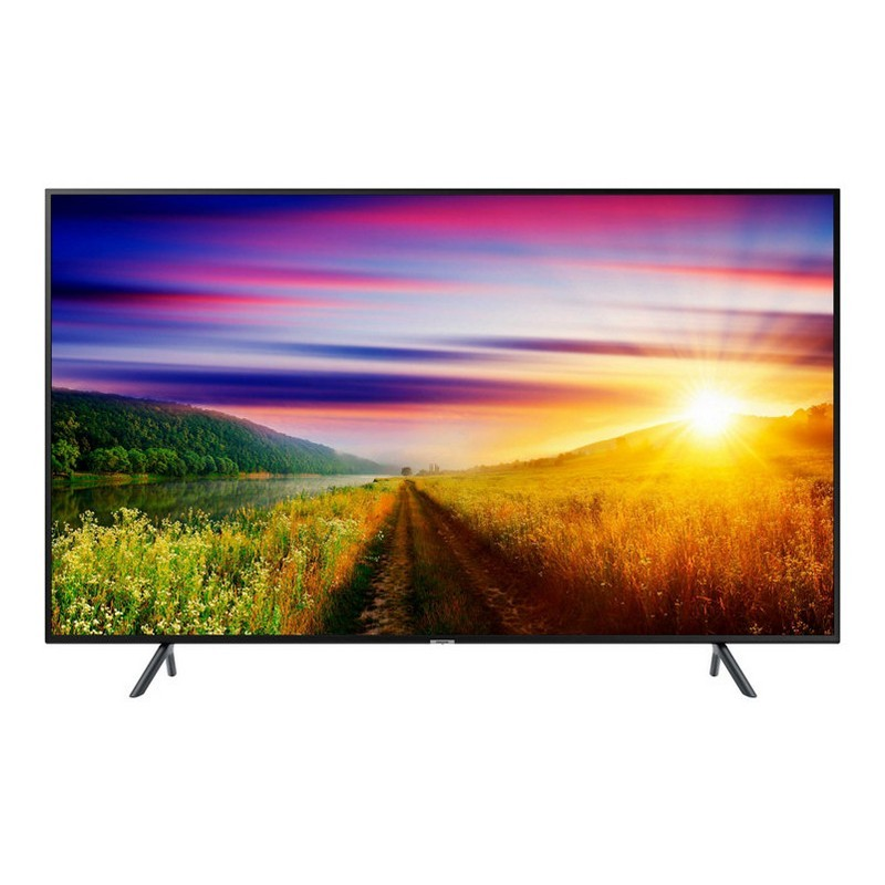Samsung Smart TV 49