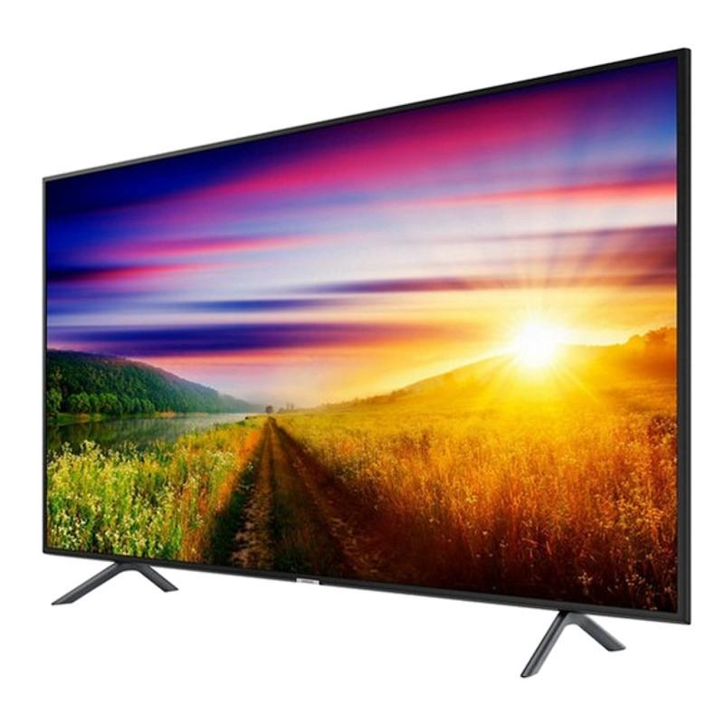 Televisor 4K Ultra HD Smart TV 55