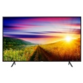 Samsung UE65NU7105 65 Pulgadas 4K UltraHD Smart TV LED - Color negro