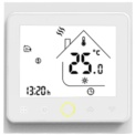 MoesHouse WiFi 3A Smart Thermostat