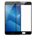 Full Screen tempered glass screen protector para Meizu M6 - Item
