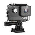ThiEYE T5e WiFi 4K - Sport Camera