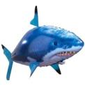 Tiburón de Radiocontrol Volador