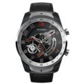 Ticwatch Pro Plata Liquid Metal