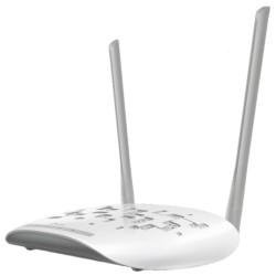 TP-LINK TL-WA801ND Punto de acceso inalámbrico N a 300 Mbps - Ítem1