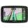 TomTom Via 53 5 Inch Traffic - 48 Unlimited Europe Maps - TomTom VIA 53 plans smart routes that help you escape traffic in real time. Enjoy hands-free calls, MyDrive and real-time services. - Item1