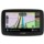 TomTom Via 53 5 Inch Traffic - 48 Unlimited Europe Maps - TomTom VIA 53 plans smart routes that help you escape traffic in real time. Enjoy hands-free calls, MyDrive and real-time services. - Item2