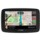 TomTom Via 53 5 Inch Traffic - 48 Unlimited Europe Maps - TomTom VIA 53 plans smart routes that help you escape traffic in real time. Enjoy hands-free calls, MyDrive and real-time services. - Item3