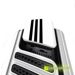 Torre Titan Blade - Item3