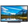 Toshiba 32L3863DG 32 Full HD Smart TV LED