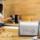 Cecotec Steel & Taste Stainless Steel Toaster 2S - Item4