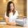 Cecotec Steel & Taste Stainless Steel Toaster 2S - Item8