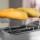Cecotec Steel & Taste Stainless Steel Toaster 2S - Item9