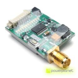 Transmissor FPV Eachine ET600 - Item2