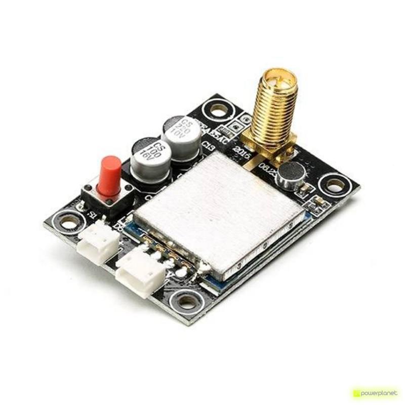 Transmisor OSD Eachine Racer 250