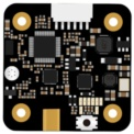 Transmissor VTX SpeedyBee TX500 5.8GHz 48CH