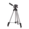 Cullmann Alpha 1000 Tripod - Camera accessory