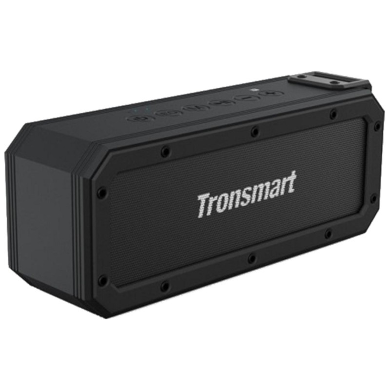 Tronsmart Element Force + 40W Bluetooth 5.0 - Bluetooth Speaker