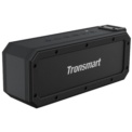 Tronsmart Element Force+ 40W Bluetooth 5.0 - Altavoz Bluetooth