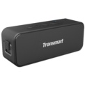 Tronsmart Element T2 Plus 20W Bluetooth 5.0 - Altavoz Bluetooth - Ítem