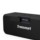 Tronsmart Element T2 Plus 20W Bluetooth 5.0 - Altavoz Bluetooth - Ítem3