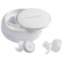 Tronsmart Spunky Pro Bluetooth 5.0 - Fones de ouvido Bluetooth