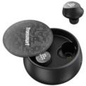 Tronsmart Encore Spunky Buds Bluetooth 5.0 - Fones de ouvido Bluetooth