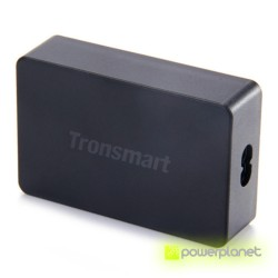 Tronsmart UC5PC USB Quick Charge 2.0 de 5 Portos - Item4