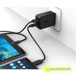 Tronsmart W2PTE USB Quick Charge 3.0 USB/USB Tipo-C - Item3