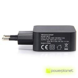 Tronsmart WC1T USB Quick Charge 3.0 - Item1