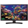 TV/Monitor LG 28TK410V-PZ 28 LED