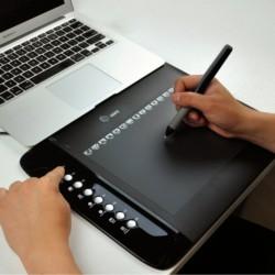 Tablet digitalizador Ugee M1000L - Item5