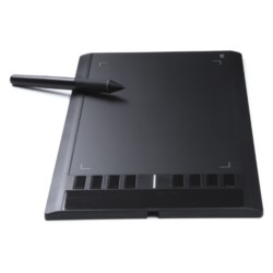 Tableta digital Ugee M708 - Item1