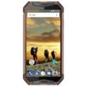 Ulefone Armor 3W 6GB/64GB Smartphone