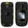 Ulefone Armor Flip resistente - Item2