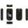Ulefone Armor Flip resistente - Item6